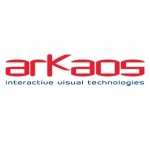 Working with ArKaos